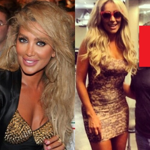 maya-diab-horrible